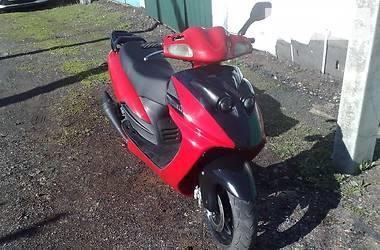 Viper 150 2007 в Мирнограде