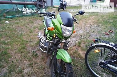 Viper 150 2013 в Старой Выжевке