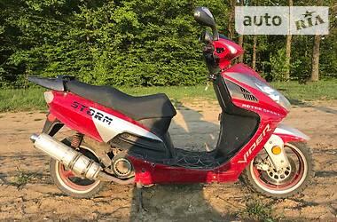 Viper 150 2012 в Ивано-Франковске