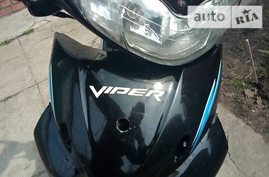 Viper Active 2008 в Сумах