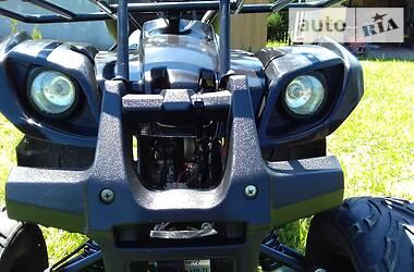 Viper ATV 2015 в Коломые