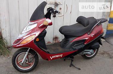 Viper F50 2007 в Киеве