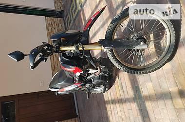 Viper MX 200R 2013 в Тячеві