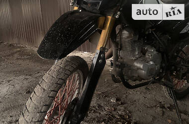 Viper MX 200R 2013 в Кропивницком