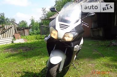 Viper MX 2007