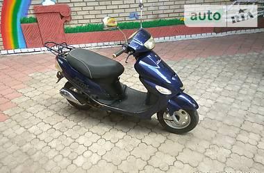 Viper Navigator 2010 в Константиновке
