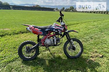 Мини крос (Питбайк) Viper Pit Bike 2018 в Косове
