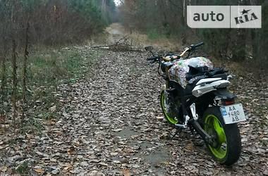 Viper V 250-NT 2016 в Житомире