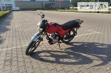 Viper VP 150 2014 в Житомире