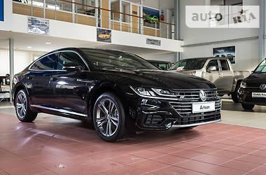 Volkswagen Arteon 2019 в Виннице