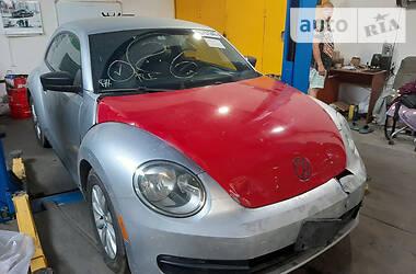 Volkswagen Beetle 2014 в Новой Каховке