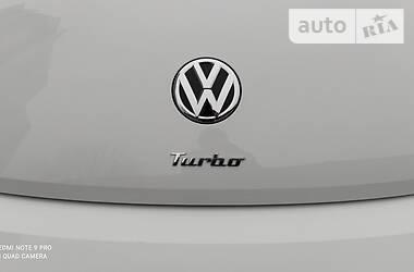 Volkswagen Beetle 2017 в Боярке