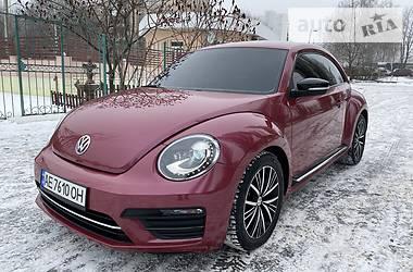 Volkswagen Beetle 2016 в Харькове