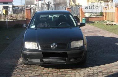 Volkswagen Bora 2005 в Львові