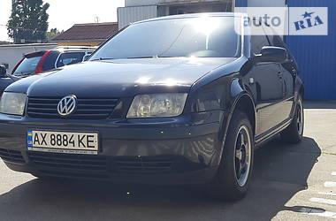 Volkswagen Bora 2005 в Киеве