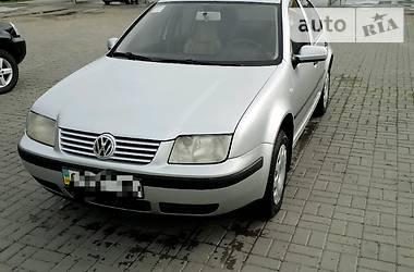 Volkswagen Bora 2002 в Чернівцях