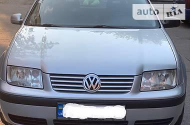 Volkswagen Bora 2001 в Києві