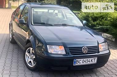 Volkswagen Bora 2000 в Дрогобыче