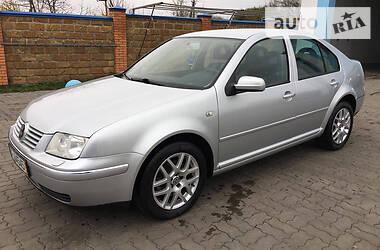 Volkswagen Bora 2003 в Владимир-Волынском