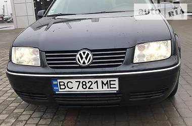 Volkswagen Bora 2004 в Мостиській