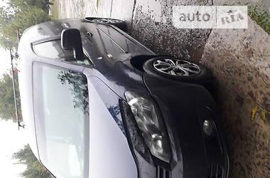 Пикап Volkswagen Caddy груз. 2013 в Долинской