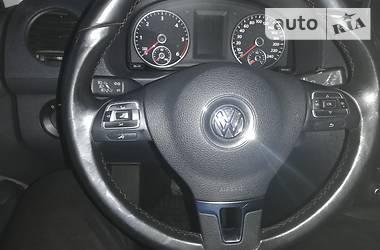 Volkswagen Caddy пасс. 2014 в Казатине
