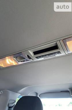 Минивэн Volkswagen Caravelle 2013 в Чорткове