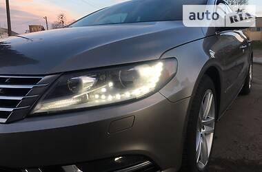 Volkswagen CC 2015 в Ровно