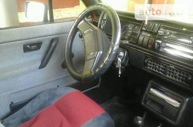 Volkswagen Golf II 1987 в Чорткове