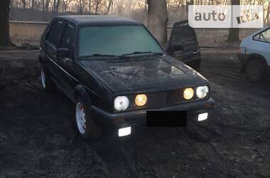 Volkswagen Golf II 1989 в Хмельницком