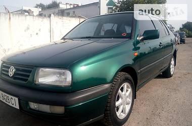 Volkswagen Golf III 1996 в Полтаве