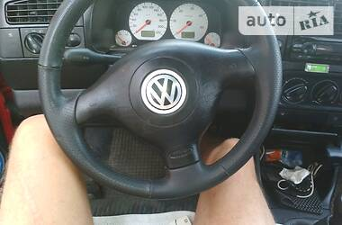 Volkswagen Golf III 1996 в Чернигове