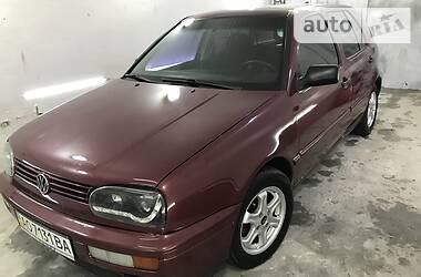 Volkswagen Golf III 1996 в Виноградове