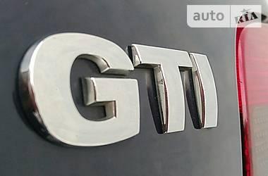 Volkswagen Golf IV GTI 1999
