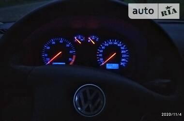 Volkswagen Golf IV 2002 в Локачах
