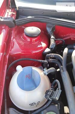 Хэтчбек Volkswagen Golf IV 2003 в Нетешине