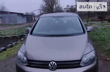 Volkswagen Golf Plus 2012 в Житомире