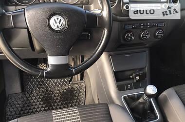 Volkswagen Golf Plus 2008 в Яворове
