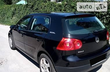 Volkswagen Golf V 2006 в Запорожье