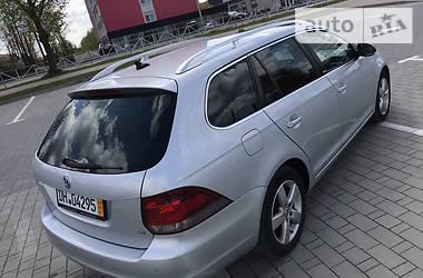 Volkswagen Golf VI 2012 в Хмельницком