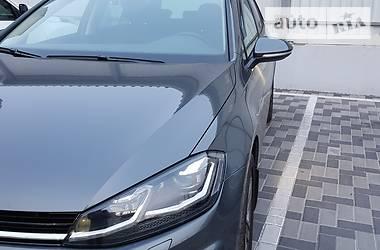 Volkswagen Golf VII 2017 в Броварах