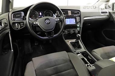Volkswagen Golf VII 2014 в Коломые