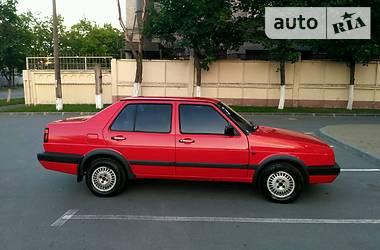 Volkswagen Jetta 1989 в Киеве