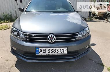 Volkswagen Jetta 2015 в Виннице