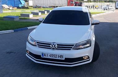Volkswagen Jetta 2013 в Львове