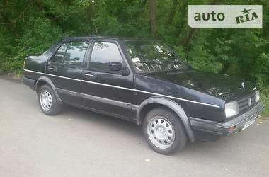 Volkswagen Jetta 1989 в Боярке