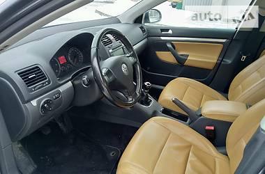Volkswagen Jetta 2007 в Дрогобыче