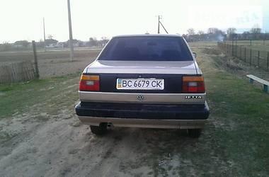 Volkswagen Jetta 1991 в Львові