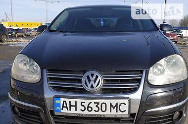 Volkswagen Jetta 2006 в Покровске