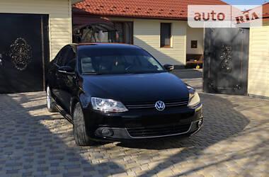 Volkswagen Jetta 2013 в Рожнятове